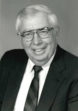 1990-A-1