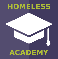 Homeless Academy