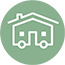 IconGreen_MobileHomeReplacement