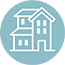 IconLTBlue_MultiFamilyHome2