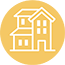 IconYellow_MultiFamilyHome2
