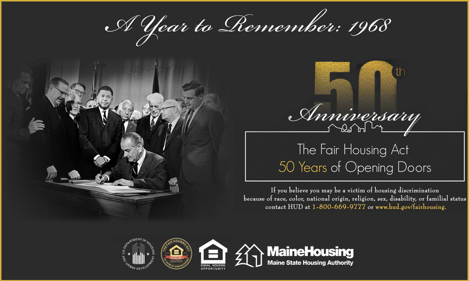 FairHousing50th_WebsiteBanner