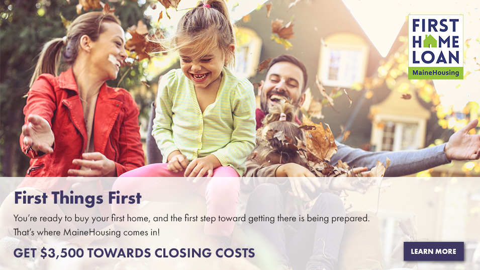 FirstThingsFirst Homepage Banner